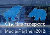 OTV Finanzreport Media Partner 2012